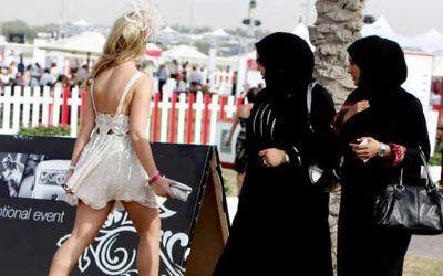 Procesos de radicalización (Parte I): La radicalización de los terroristas yihadistas.