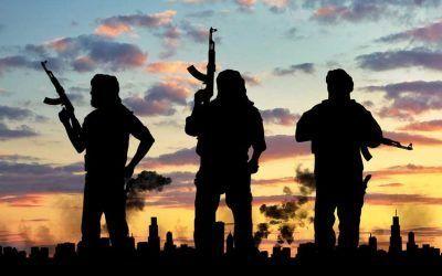 Conceptos sobre terrorismo yihadista