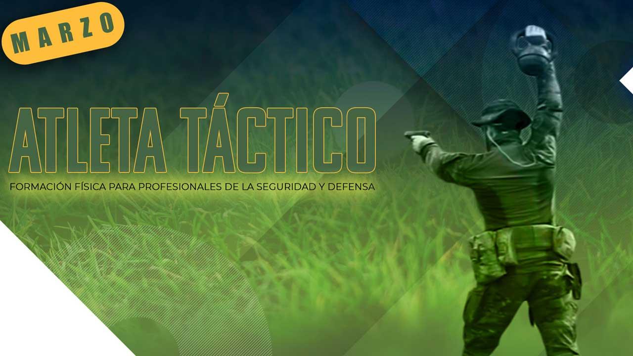 TCCC-AC